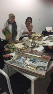 Interior design courses in Dubai, Dubai Mums