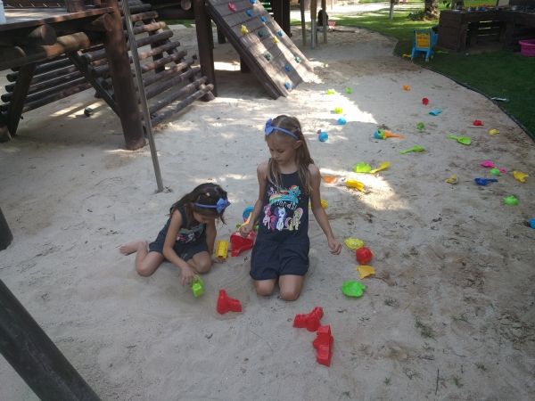 XPark Jr., Kids activities, Dubai Mums, Parks in Dubai