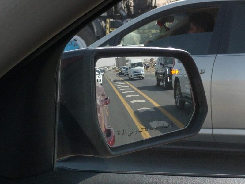 GMC Motors, Dubai Mums, cars review