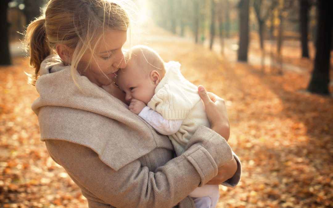 Parent proofing your body! A guide to common Mum injuries and tips on how to avoid them when caring for babies and toddlers.