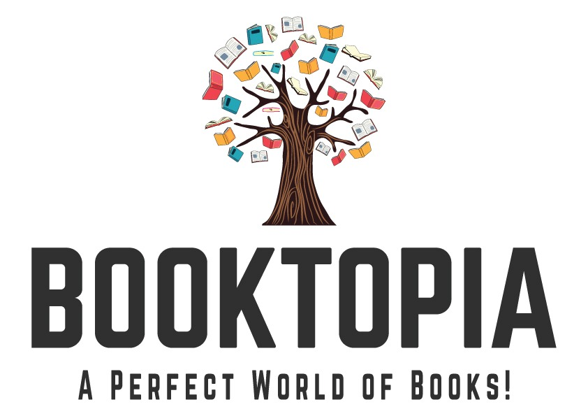 BTDM20 for 20% off at Booktopia