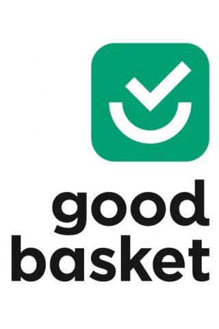 The Good Basket, Dubai Mums, discounts