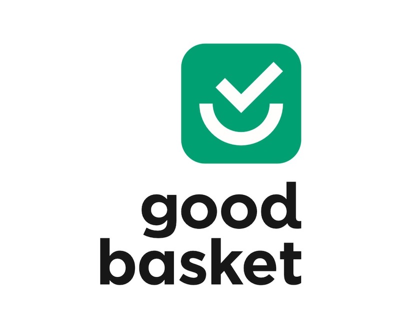 We have 25% discount at Good Basket!