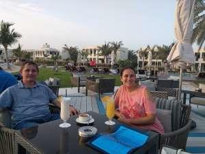 Hilton Ras Al Khaimah Beach Resort, staycation UAE, travel with kids, kids activities, Dubai mums