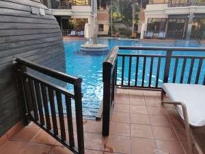 Anantara Dubai, Anantara The Palm Dubai Resort, dubai mums, staycations with kids