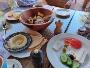 Anantara Dubai, Anantara The Palm Dubai Resort, dubai mums, staycations with kids, dining out, breakfast